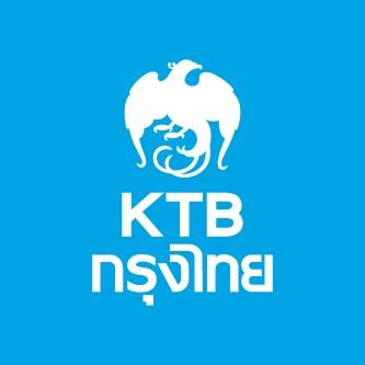 ธนาคารกรุงไทย(สนง.ใหญ่)