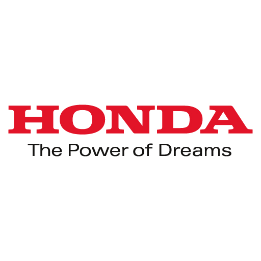 Honda Thailand