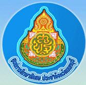 ศูนย์การศึกษาพิเศษ ประจำจังหวัดนนทบุรี